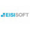 Eisi Software