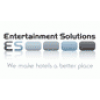 Entertainment Solutions S. L.