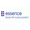 Essence Interactive Center S.L.