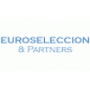 Euroseleccion & Partners