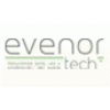 Evenor-tech, Slu