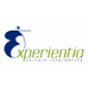 Experientia Systems,s.l.