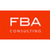 FBA Consulting