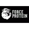 Force Protein