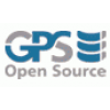 GPS Open Source