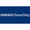 Gamadi Consulting Balears Sl