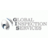 Global Inspection Services