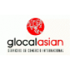 Glocal Asian