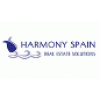 Harmony Spain Real State