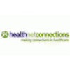 Health Net Connections Sucursal En España