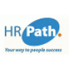 Hr-path Spain Sl