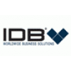 IDB MOBILE TECHNOLOGY S.L.