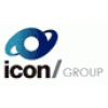 Icon Outsourcing Consulting & Services