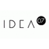 Idea07 Creative Agency