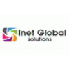 Inet Global Solutions S.l.
