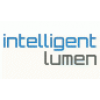 Intelligent Lumen