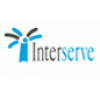 Interserve Facilities Services, S.a.