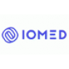 Iomed Medical Solutions