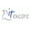 It Encore Tecnologia Sl