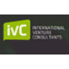 Ivc Outsourcing