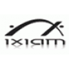 Ixiam Global Solutions