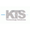 KTS TECHONOLOGY SOLUTIONS