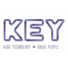 Key Consulting Barcelona