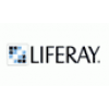 Liferay S. L.