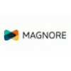 Magnore E-health & E-learning