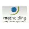 Mat Investment Holding