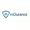 Mdurance Solutions