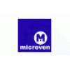 Microven
