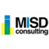 Misd Consulting And Management S.l.