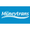 Moneytrans World Entidad De Pago, S.a.