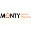 Monty Global Services