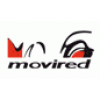 Movired 2000