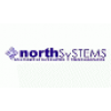 Northsystems