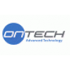 Ontech Security Sl