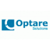 Optare Solutions