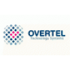 Overtel Technology Systems Sl