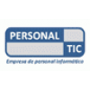Personal TIC