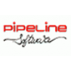 Pipeline Software