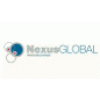 Procuradores Nexus Global