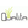 Qualita Solutions & Consulting, S.l.