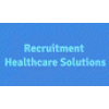 Recruitment Healthcare Solutions