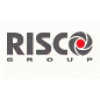 Risco Group Iberia