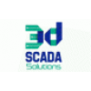 Scada3d Solutions