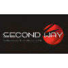 Second Way