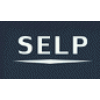 Selp Solutions Spain