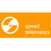 Speed Telematics